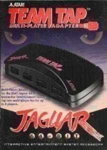 Original Multi-Player Adapter / Team Tap