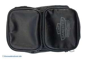 LMP Gamster Tasche #schwarz GBT086
