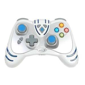 Wireless Controller WildFire 2 white