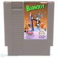 The Bugs Bunny Blowout