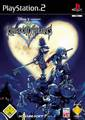 Kingdom Hearts 1