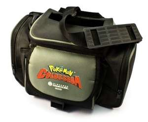 Original Nintendo Tasche Pokemon Edition