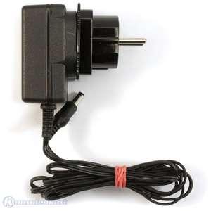 Netzteil / AC Adapter [verschieden Hersteller]