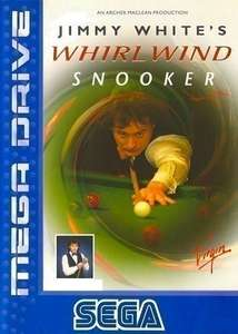Whirlwind Snooker