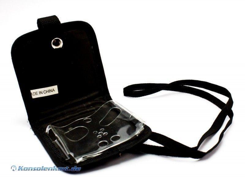 SP - Tasche #schwarz GBT117