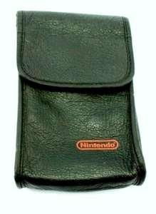 Original Nintendo Tasche