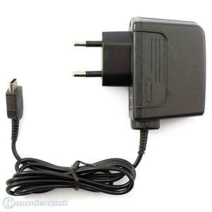 DE Netzteil / AC Adapter / Ladegerät / Ladekabel [Dritthersteller]
