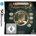 Professor Layton und das geheimnisvolle Dorf / and the Curious Village