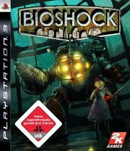 BioShock [Standard]