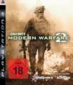 Call of Duty: Modern Warfare 2 [Standard]
