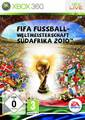 FIFA Fussball-Weltmeisterschaft: South Africa 2010 / World Cup: South Africa 2010