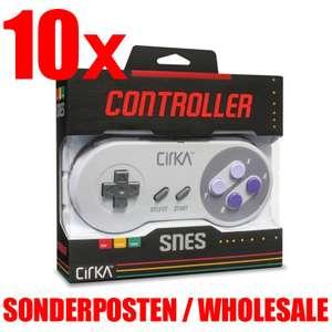 10 x S91 Controller / Bestmögliche Qualität - fast wie das Original [CirKa]