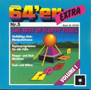 Software Extra Nr.5