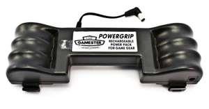 Powergrip - Powerpack [Gamester]