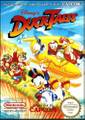 Disney's Duck Tales 1