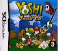 Yoshis Touch & Go