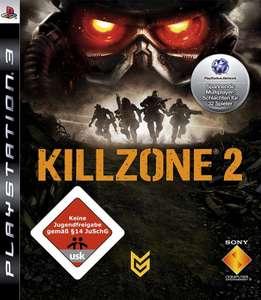 Killzone 2 [Standard]