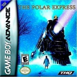 Der Polarexpress / The Polar Express