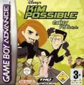 Kim Possible: Monkey Fist's Rache / Revenge of Monkey Fist