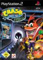 Crash Bandicoot: Der Zorn des Cortex