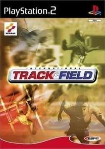 International Track & Field - ESPN