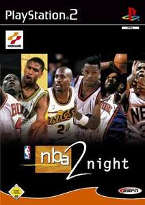 NBA 2Night - ESPN