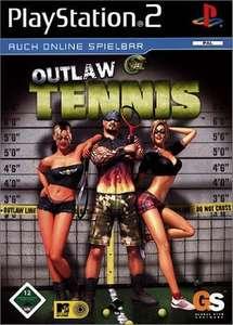Outlaw Tennis