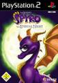 Spyro - The Eternal Night