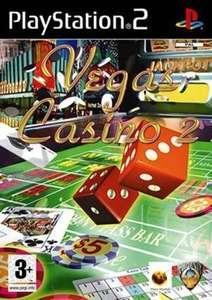 Vegas Casino 2