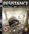 Resistance: Fall of Man [Standard]