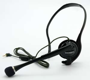 Original Wired Headset