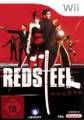 Red Steel 1