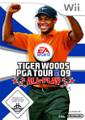 Tiger Woods PGA Tour 09 All-Play