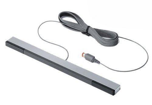 Original Sensorleiste / Sensor Bar / Sensorbar RVL-014 [Nintendo]