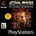 Star Wars Episode 1 Die dunkle Bedrohung / The Phantom Menace