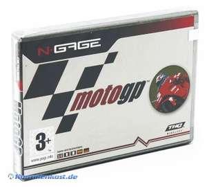 Gage - motogp