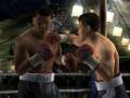 EA Sports: Fight Night Round 2