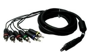 Komponenten-Kabel