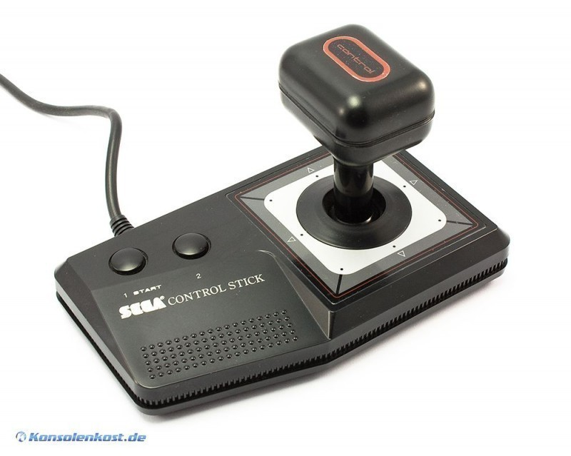 Original Control Stick