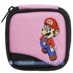 SP - Tasche Mario M4 #weiß GSP3