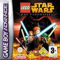 Lego Star Wars 1: Das Videospiel / The Video Game
