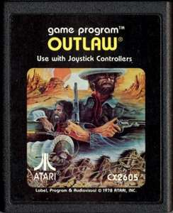Outlaw #Picturelabel