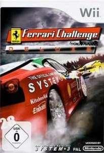 Ferrari Challenge: Trofeo Pirelli DeLuxe