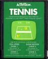 Tennis #Greenlabel