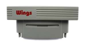 Multiplay Adaptor / Adapter [Wings]