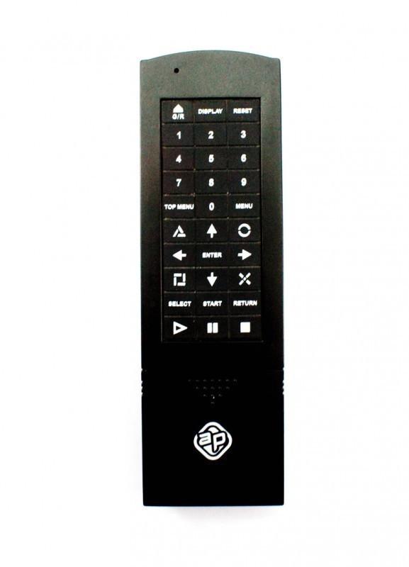 Controller / DVD Fernbedienung / Remote Control [AP]