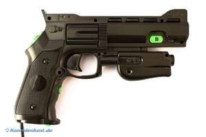 Lightgun [verschiedene Hersteller]