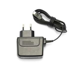 Original DE Netzteil / AC Adapter / Ladegerät / Ladekabel [Nintendo]