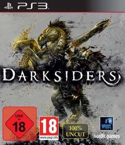 Darksiders [Standard]