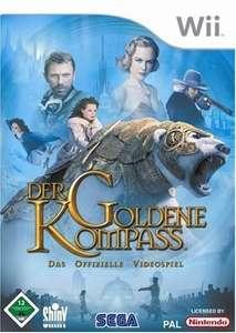 Der Goldene Kompass / Golden Compass